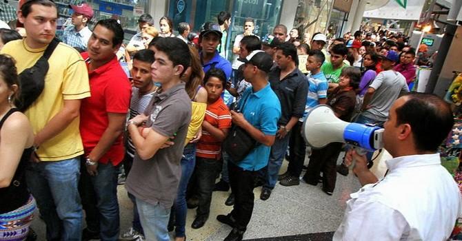 Venezuela làm gì khi ngày một cạn kiệt ngoại tệ?