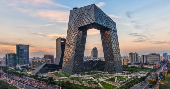 Điểm yếu nhất của kinh tế Trung Quốc nằm ở đâu?