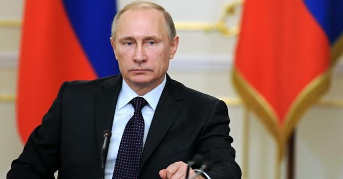 Chính phủ Nga muốn gì khi đuổi 755 nhân viên ngoại giao Mỹ về nước?