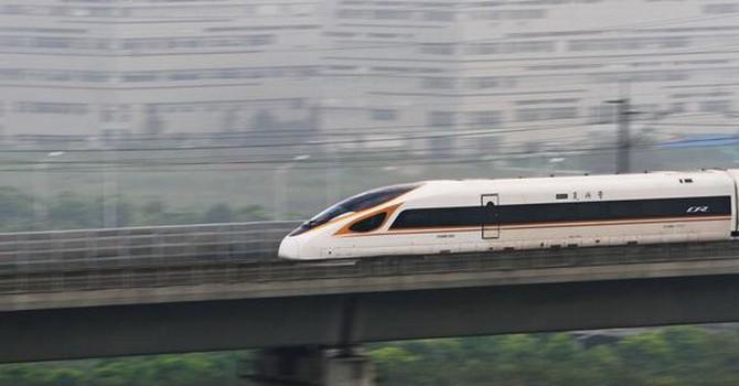 Nợ ngập đầu vì làm đường sắt cao tốc, Trung Quốc nên học gì từ Nhật?