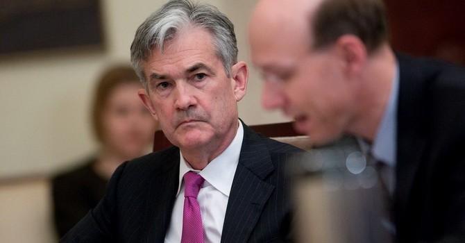 Ai sẽ lèo lái Ngân hàng Trung ương quyền lực nhất thế giới?