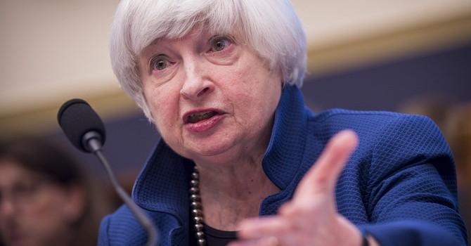 Thách thức lớn nhất của các Ngân hàng Trung ương lớn trên thế giới là gì?