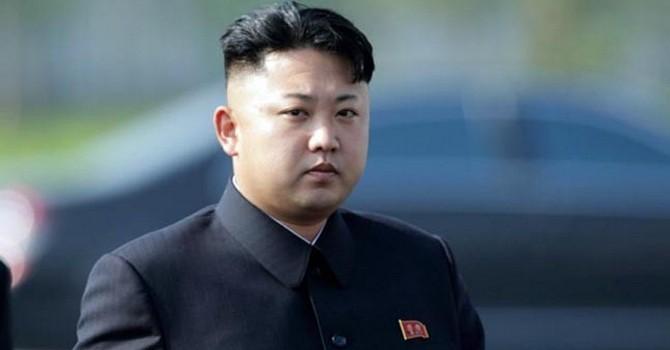Liệu Đức có thể làm trung gian nhằm giảm căng thẳng Triều Tiên - Mỹ?