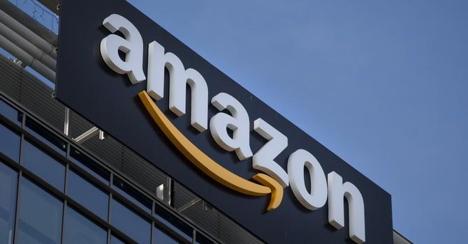 Amazon và tham vọng thâu tóm thị trường tiêu dùng Australia