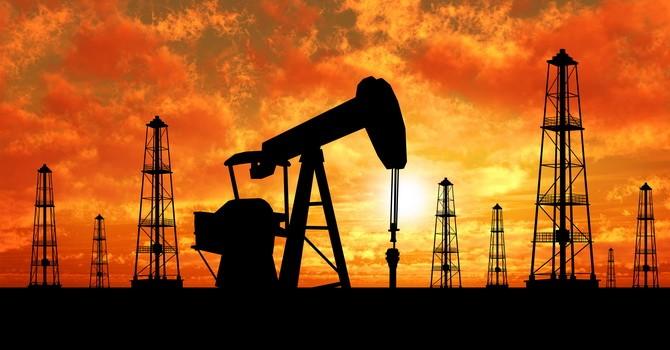 Cung tăng hạn chế, giá dầu tăng mạnh