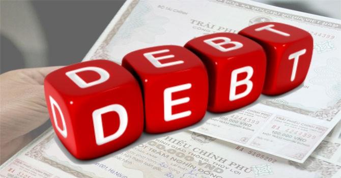 Chính phủ cho VAMC phát hành tối đa 80.000 tỷ đồng trái phiếu mua nợ xấu