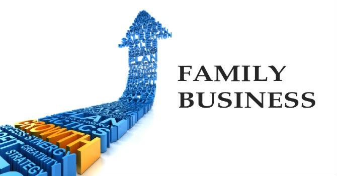 Sức mạnh doanh nghiệp gia đình thời hội nhập