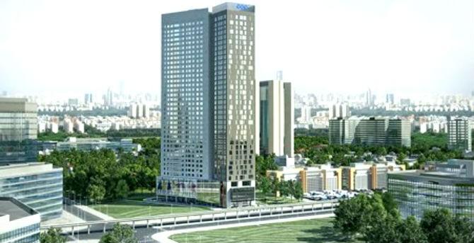 Căn hộ FLC 36 Phạm Hùng: Thanh khoản cao vì pháp lý tốt