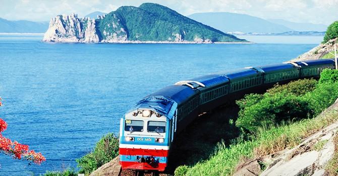 Bộ Giao thông chuẩn bị đầu tư nhiều dự án đường sắt