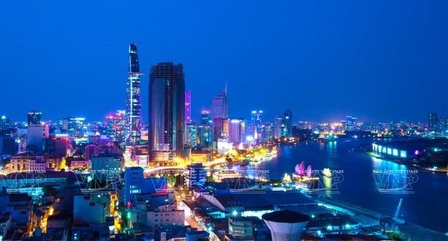 """Địa ốc 24h: Năm 2030, Việt Nam sẽ xuất hiện """"Siêu đô thị - Megacity"""" đầu tiên"""
