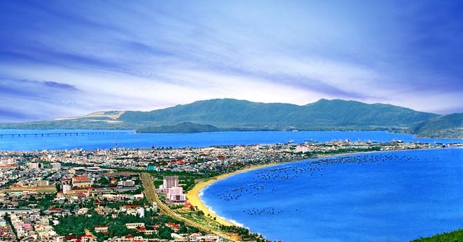 Bình Định thu hồi dự án hơn 2.000 tỷ đồng