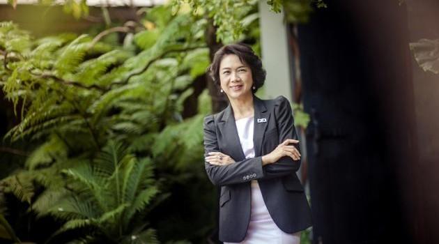 Đại gia Thái muốn xây phức hợp công nghiệp 1,6 tỷ USD tại Quảng Ninh