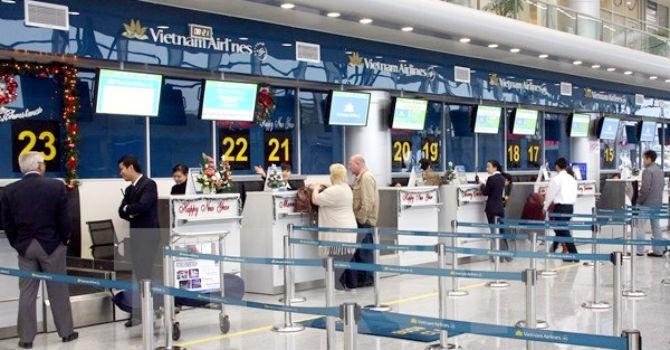 Bộ trưởng Thăng chốt thời điểm mở rộng sân bay Đà Nẵng