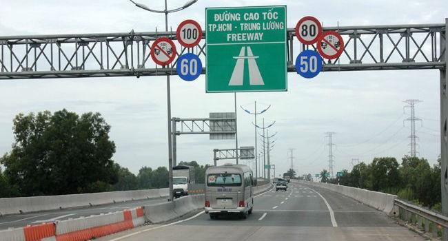 Đẩy nhanh đầu tư xây cao tốc Mỹ Thuận - Cần Thơ