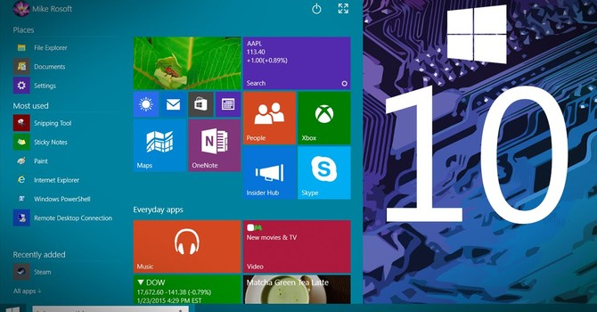 """Windows 10 lậu vẫn sẽ bị đóng dấu """"phân biệt đối xử"""""""