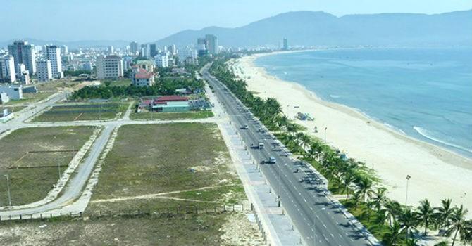 Đà Nẵng: Bỏ hỗ trợ lãi suất 10% tiền sử dụng đất từ 1/6