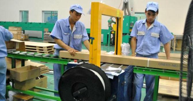 Vốn FDI Nhật Bản vào Việt Nam đạt 37,5 tỷ USD