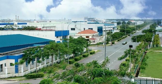 Thủ tướng yêu cầu rà soát toàn bộ quy hoạch khu công nghiệp, sân golf