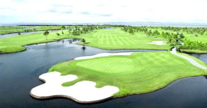 Thanh tra sân golf 7 tỉnh, thành phía Bắc