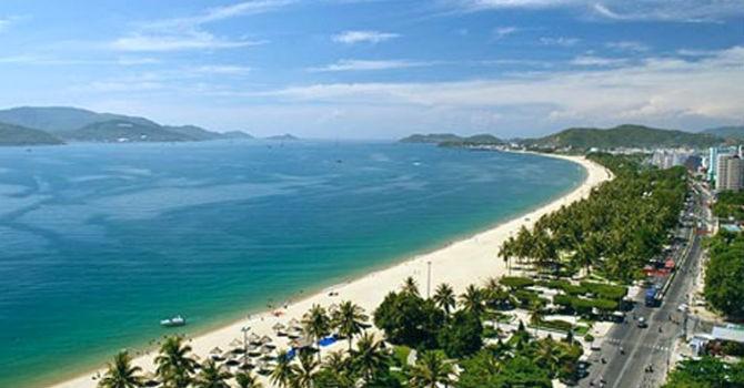 Khánh Hòa: Quy hoạch lại khu đô thị Tây Nha Trang