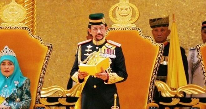 Các thành viên Hoàng gia trên thế giới giàu đến mức độ nào?
