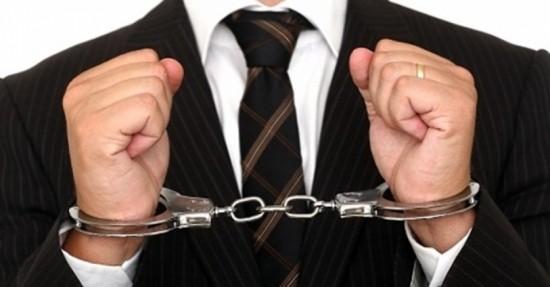 """Khởi tố thêm 8 người trong vụ """"cố ý làm trái"""" xảy ra tại VNCB"""