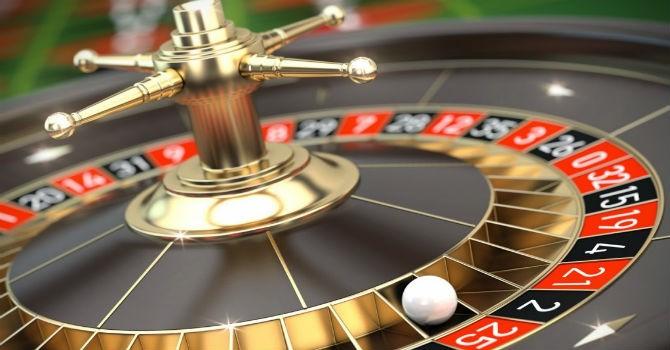 """Địa ốc 24h: Lại """"nóng"""" chuyện quy hoạch casino"""