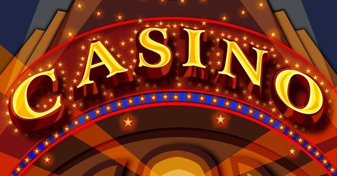 Thừa Thiên Huế xin đưa khu kinh tế Chân Mây vào quy hoạch casino