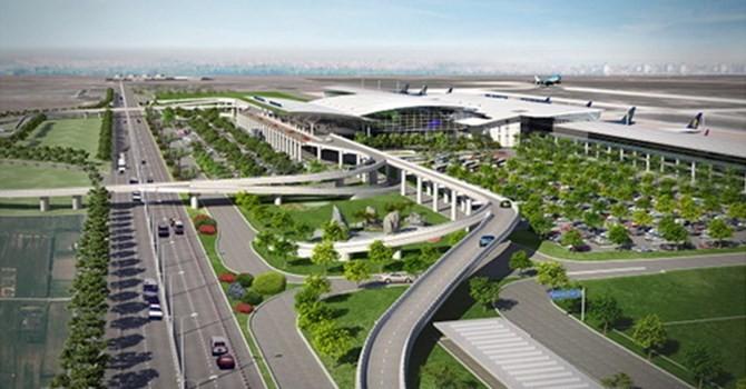 Địa ốc 24h: Thông qua dự án sân bay Long Thành, giá đất Phú Quốc tăng bất thường