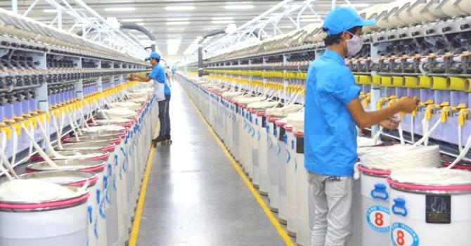 Quảng Ninh: Hút hơn 100 dự án FDI với tổng vốn đầu tư 5,1 tỷ USD