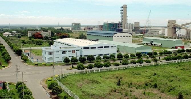 Địa ốc 24h: Khu công nghiệp Việt Nam đón sóng đại gia ngoại rời Trung Quốc