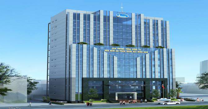 """TP.HCM được thu hồi hơn 27.000m2 """"đất vàng"""" của VMS-South"""