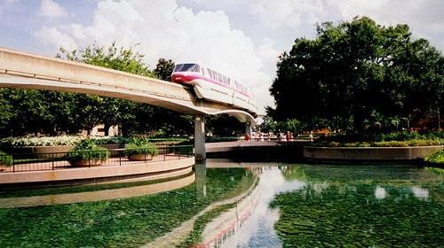 Hơn 15.000 tỷ đồng xây tuyến monorail số 2 ở TP.HCM