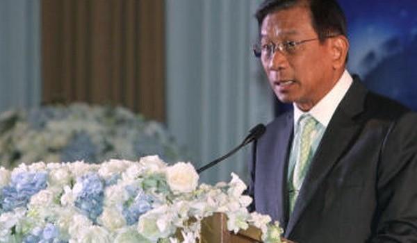 Việt Nam-Thái Lan sẽ nâng kim ngạch thương mại lên 20 tỷ USD