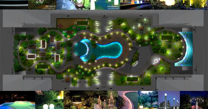"""Khách hàng có nên """"xuống tiền"""" tại dự án Imperia Garden?"""