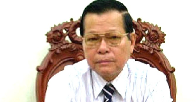 Kiểm tra 4 nội dung tố cáo chủ tịch tỉnh Tiền Giang