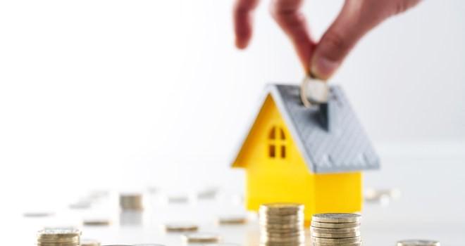 Thị trường bất động sản: Kịch bản nào cho cuối năm?