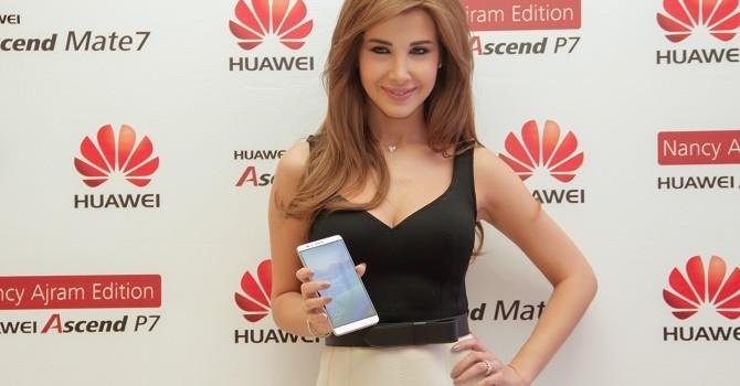 Huawei vượt Microsoft trở thành nhà sản xuất điện thoại thứ ba thế giới