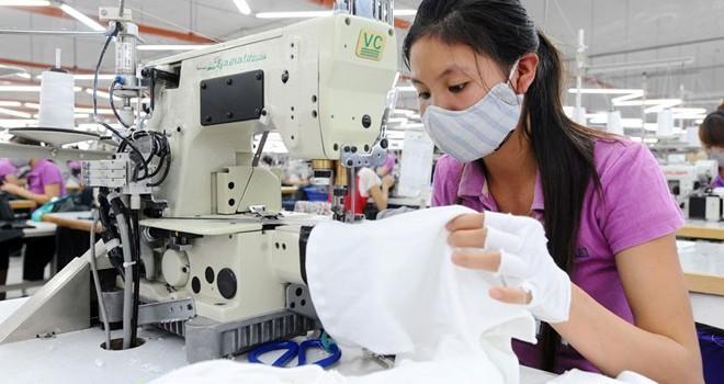 Doanh nghiệp vẫn đợi TPP đạt được thỏa thuận cuối cùng