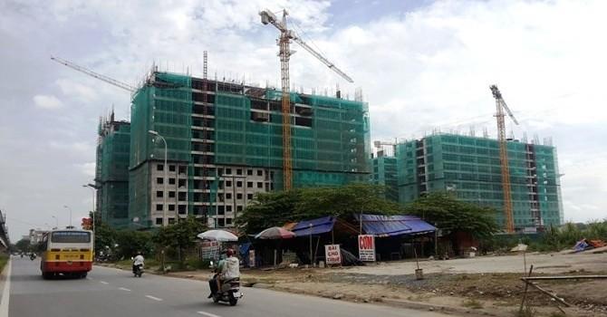 Địa ốc 24h: Bất động sản Việt Nam vào giai đoạn bùng nổ mới