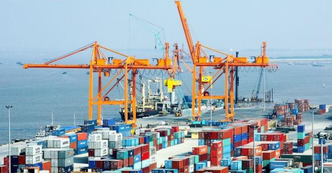 Hải Phòng thu hút 36 dự án FDI