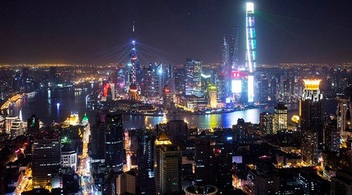 1/3 số tỷ phú công nghệ thế giới là người châu Á
