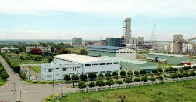 Cắt giảm diện tích hàng loạt khu công nghiệp tại Lâm Đồng, Phú Yên