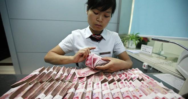 Không nên chủ quan trước việc hàng Trung Quốc sẽ tràn vào Việt Nam