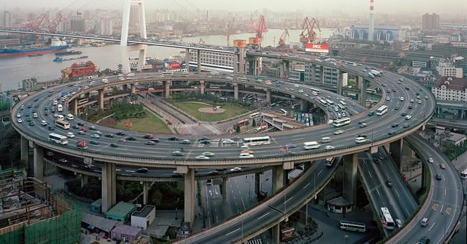Góc tối phía sau sự phát triển thần kỳ của Trung Quốc