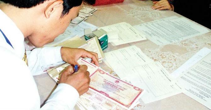 TP.HCM xin phát hành 3.000 tỷ đồng trái phiếu chính quyền địa phương