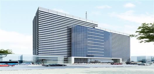 CII mua 9,8 triệu cổ phiếu quỹ từ Goldman Sachs, giá 20.000-20.500 đồng/cp