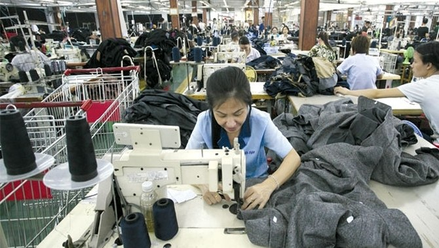 Kinh tế Việt Nam khi Nhân dân tệ mất giá: Lợi ảo, thiệt thật