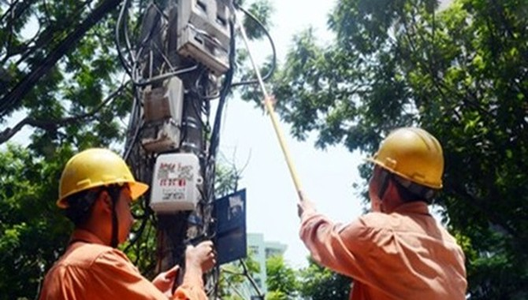 Bao giờ mới tính điện nhiều giá cho dân bớt thiệt?