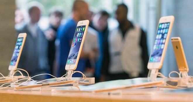 Email của Tim Cook cứu 85 tỷ USD cho Apple